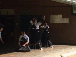 平成28年女子北部リーグ_6370