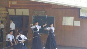 平成28年女子北部リーグ_153