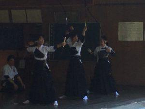 平成28年女子北部リーグ_507