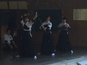 平成28年女子北部リーグ_6490
