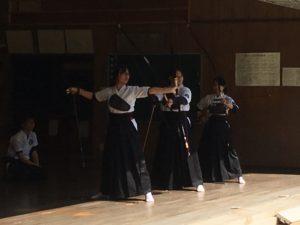 平成28年女子北部リーグ_8544