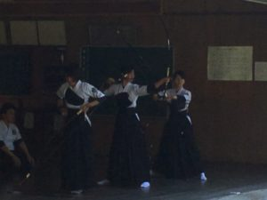 平成28年女子北部リーグ_9856