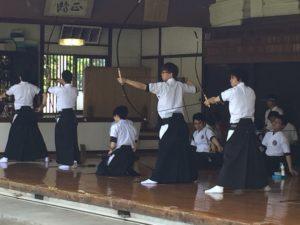 平成28年男子北部リーグ_9281