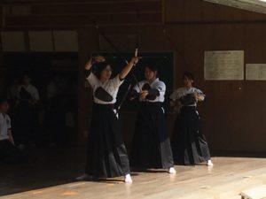 平成28年女子北部リーグ_9198