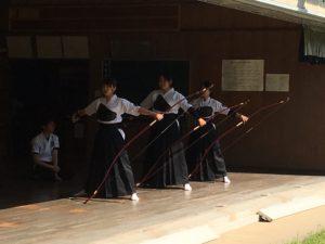 平成28年女子北部リーグ_5982
