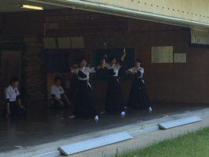 平成28年女子北部リーグ_8769